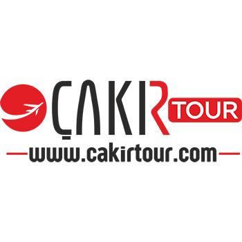Çakır Tour